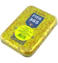 Panini FIFA 365 2018 Adrenalyn XL Pocket-Tin