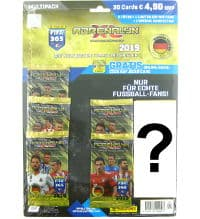Panini FIFA 365 2019 Adrenalyn XL Multipack