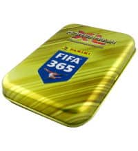 Panini FIFA 365 2019 Adrenalyn XL Pocket Tin