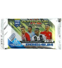 Panini FIFA 365 2019 Adrenalyn XL Premium Packet