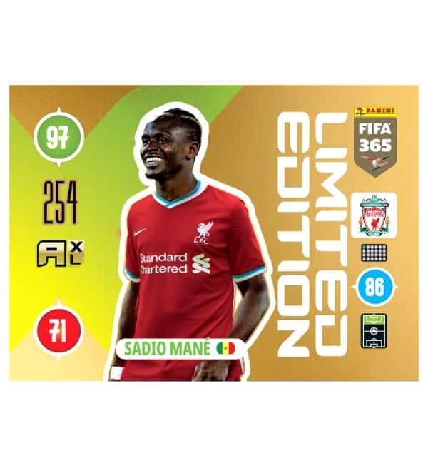 Wm 2021 Sticker
