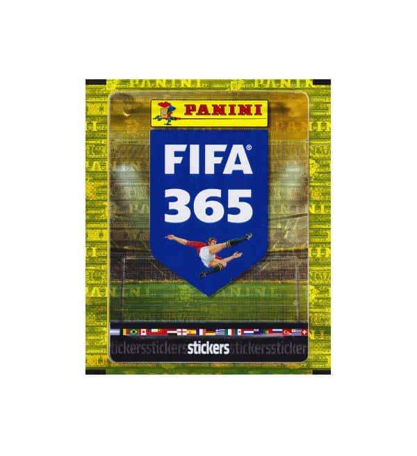 PANINI Russia 2018 World Cup 18 Album 12 Tüten Gold Edition empty Schweiz