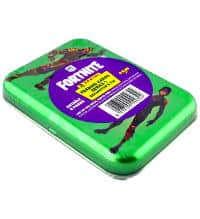 Panini Fortnite Trading Cards Series 1 Pocket Tin