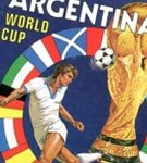 World Cup Argentina 78