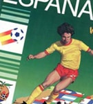 World Cup Espana 82