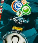World Cup Germany 2006