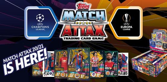 Panini Football 2020 Album Sticker /<CHOOSE/> Manchester City EPL sticker 13-375