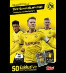 BVB Trading cards