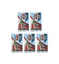 Topps Hero Attax Avengers - 5 Packets